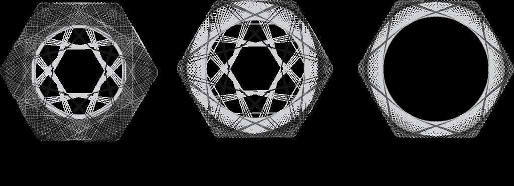 ELYTRA PAVILION CELLS ©ICD/ITKE