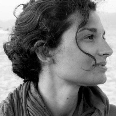 Chiara Farinea