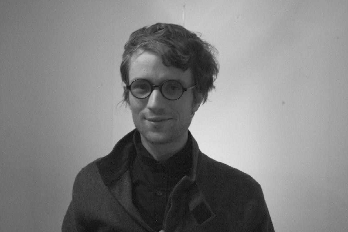 Dimitrie A. Stefanescu