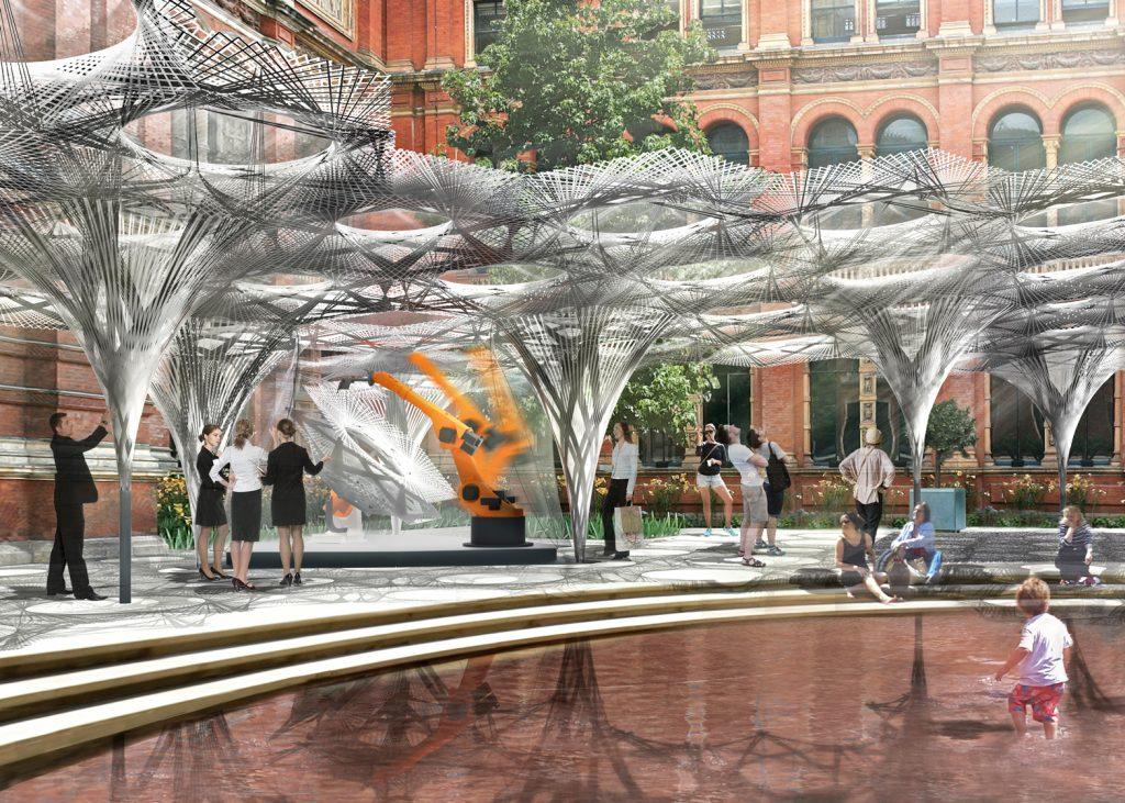 elytra-filament-pavilion-achim-menges-victoria-albert-museum-kensington-london_dezeen_1568_1
