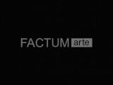 Factum Arte