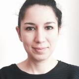 Zeynep Aksöz
