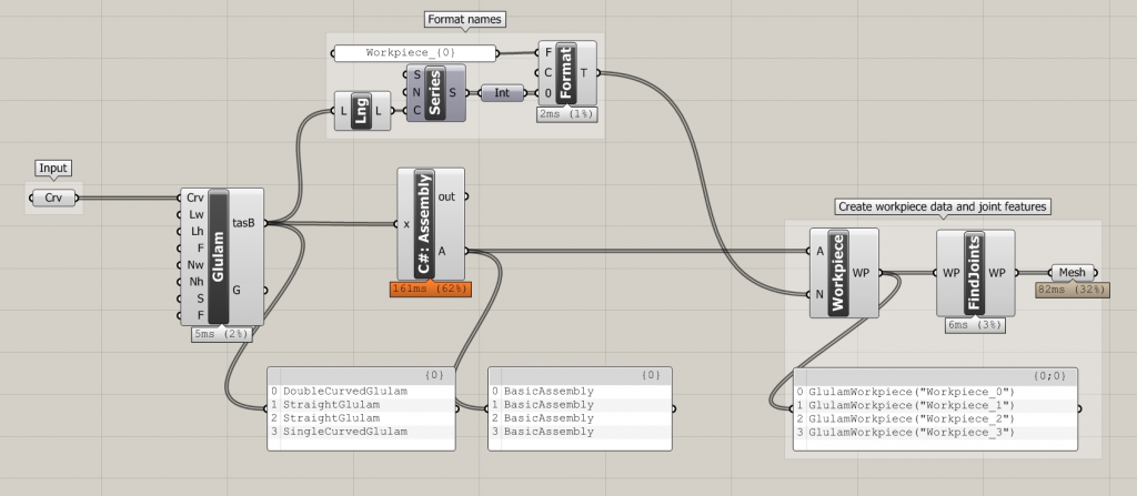 glulam_components_01