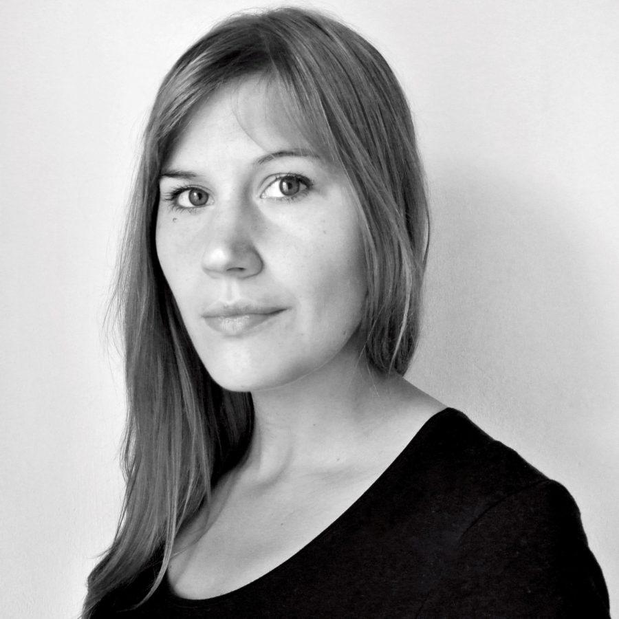 Helena Westerlind