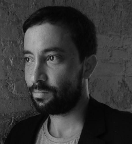 Luis E. Fraguada