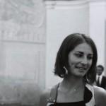 Mathilde, IAAC