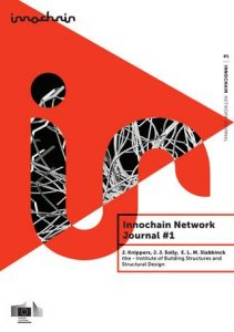 NetworkJournal#1_cover
