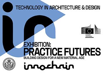 Practice Futures: Innochain Exhibition – Copenhagen