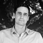 ROK - Partner - Michael Knauss